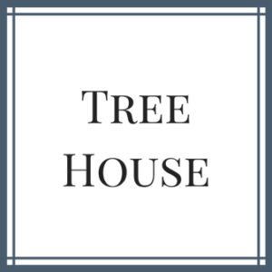 Tree House Boxed Title
