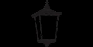 Imagine Design Logo 5-30-17