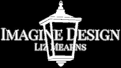 Imagine Design Logo